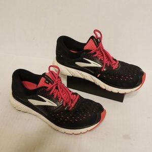 Brooks Glycerin 16 women's shoes size 8.5 B